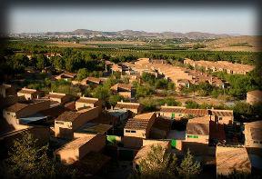 Cañada-de-Agra1 (3)