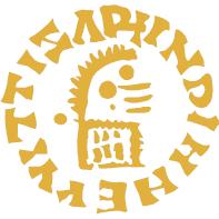 Logo Tolmo Minateda Reducido