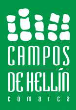 Hellín Fields Logo