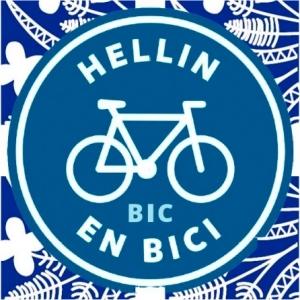 Logo BIC en BICi