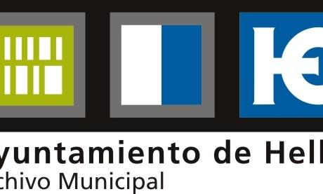 020-ARCHIVO MUNICIPAL
