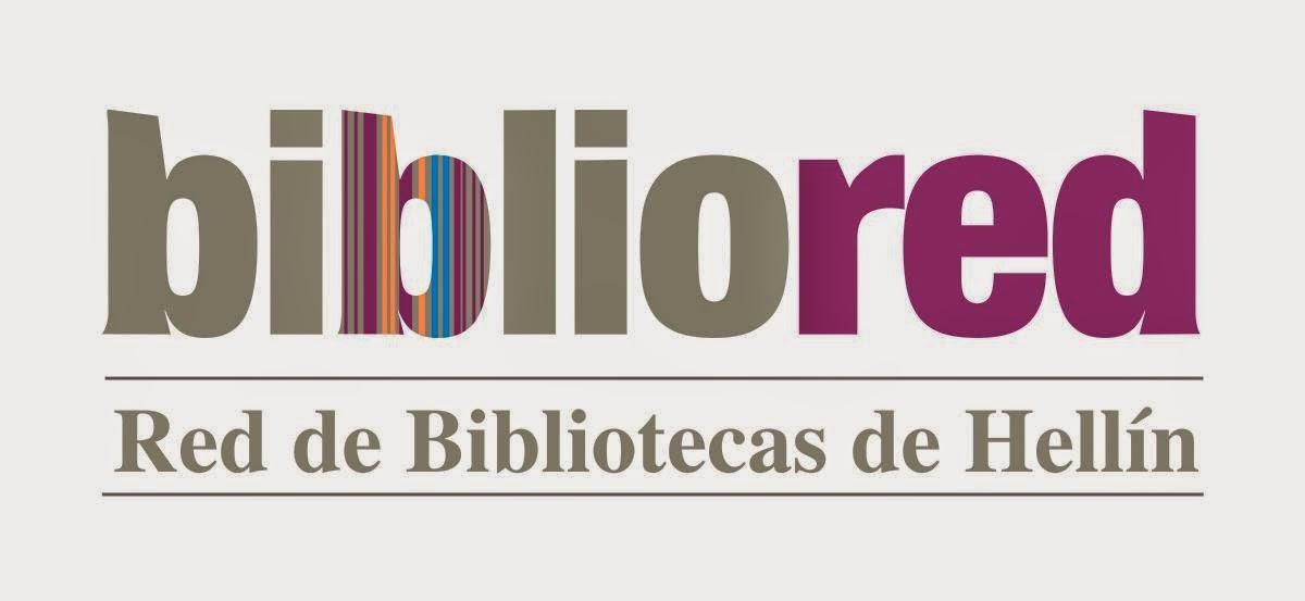 BiblioRed