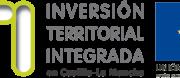 Logo ITI