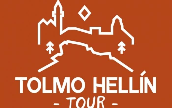 Tolmo-Hellin-Tour